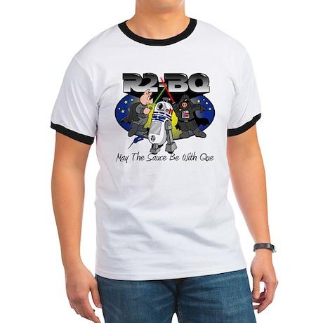 r2bq T-Shirt