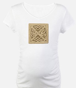 Celtic Knotwork Shirt