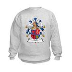 Kahles Family Crest Kids Sweatshirt