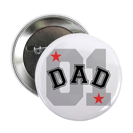 "Dad 01 2.25"" Button (100 pack)"