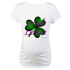 Neon Irish Dance - Shirt