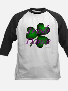 Neon Irish Dance - Tee