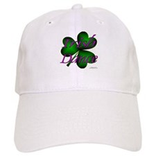 Neon Irish Dance - Baseball Cap