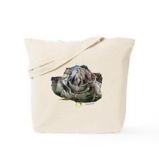Venus Rose Tote Bag