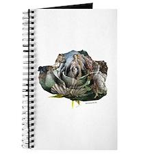 Venus Rose Journal