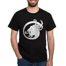 Tribal Deity T-Shirt