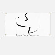 Unique Compassion Banner