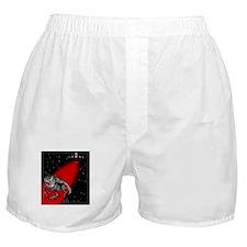Gotcha Chupacabra Boxer Shorts