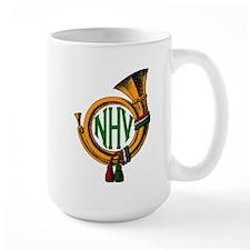 NHV Mug