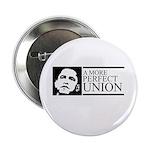 Obama: A more perfect Union 2.25