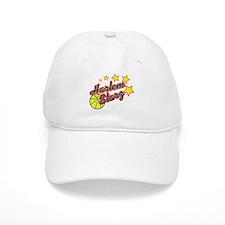 The Harlem Starz Baseball Cap