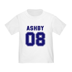 Ashby 08 T