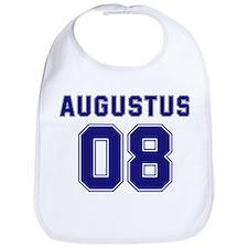 Augustus 08 Bib