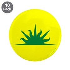 """West Kingdom Populace 3.5"""" Button (10 pack)"""