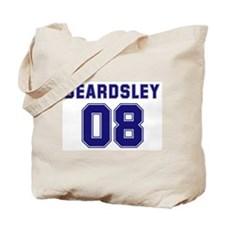 Beardsley 08 Tote Bag