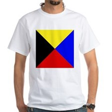 Need A Tug Shirt