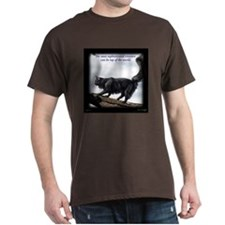 Incredible Sophisticate NFC T-Shirt