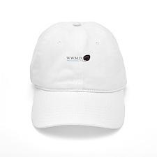 WWMD Baseball Cap