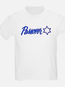 Passover Star T-Shirt