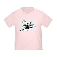 Prima Ballerina T