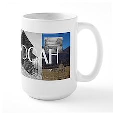 ABH Shenandoah Mug