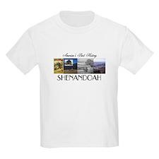 ABH Shenadoah T-Shirt