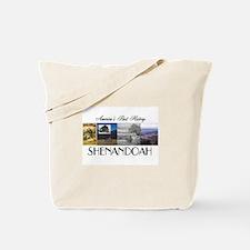 ABH Shenadoah Tote Bag