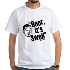Beer, it's swell Shirt