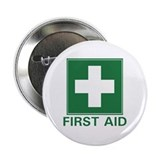 First aid Single