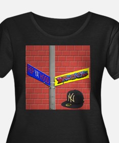 REP BROOKLYN BRICK T