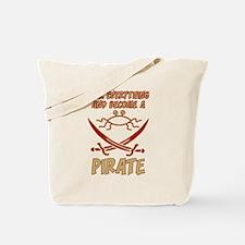 Anti intelligent design Tote Bag