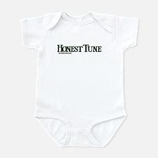 Honest Tune Infant Bodysuit