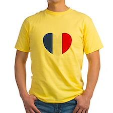 Your Talan... Shirt
