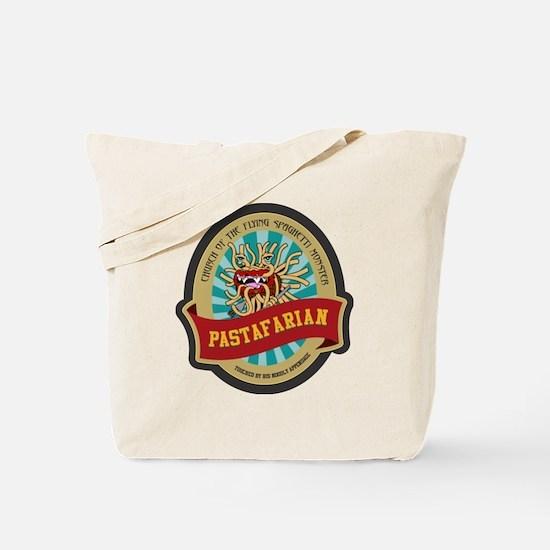 Cool Anti design Tote Bag