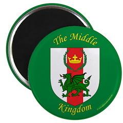 Middle Kingdom 2.25