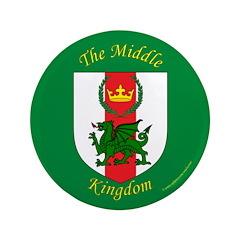 Middle Kingdom 3.5