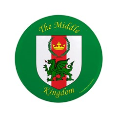 Middle Kingdom 3.5