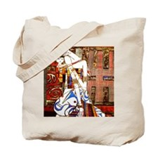 Funny March 15 Tote Bag
