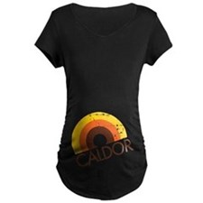 Caldor Disount Bin T-Shirt