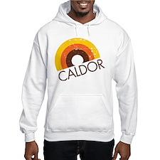 Caldor Disount Bin Hoodie