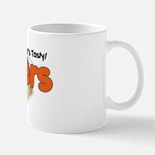 Eat At Beavers Mug