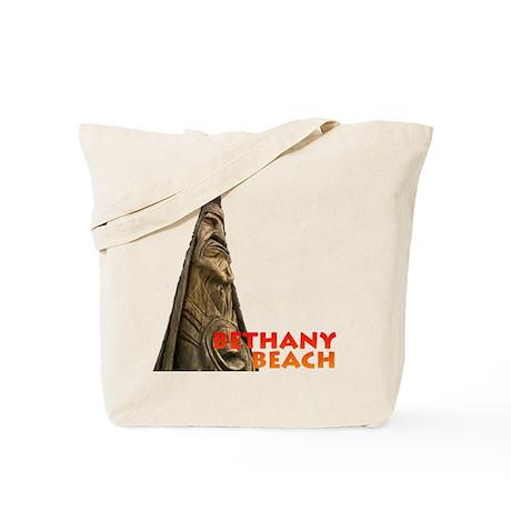 Bethany Beach Tote Bag