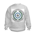 SCNT Kids Sweatshirt
