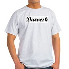 Darvesh T-Shirt