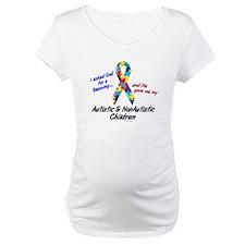Blessing 3 (Autistic/NonAutistic Children) Materni