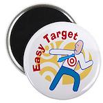 Easy Target Magnet