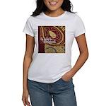 Crafts - Embellishment Women's T-Shirt