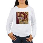 Crafts - Embellishment Women's Long Sleeve T-Shirt