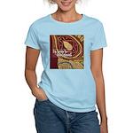 Crafts - Embellishment Women's Light T-Shirt