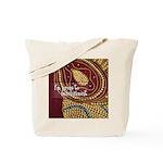 Crafts - Embellishment Tote Bag